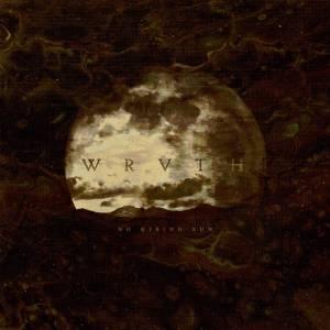 Wrvth - No Rising Sun