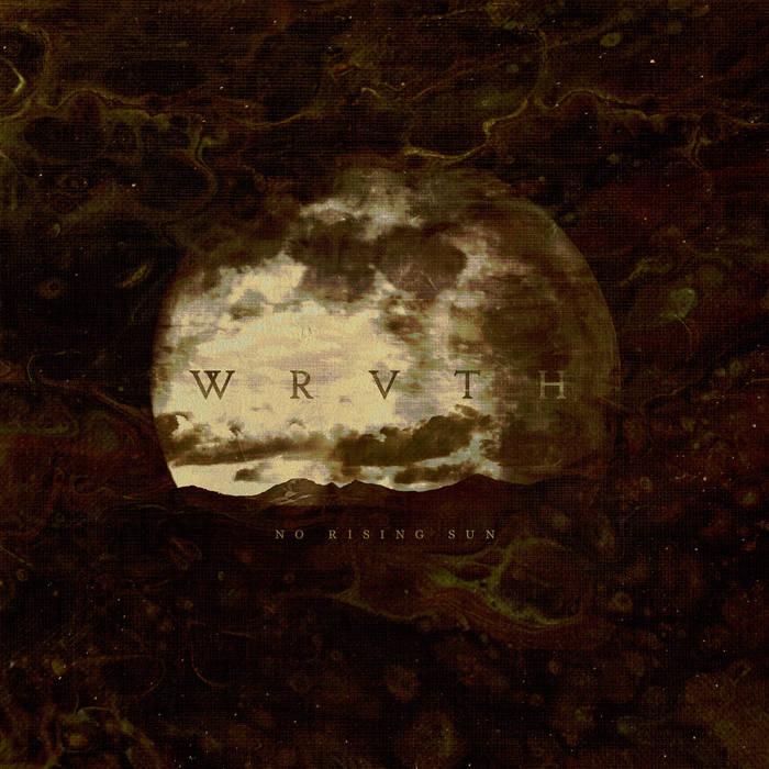 Wrvth – No Rising Sun(Review)