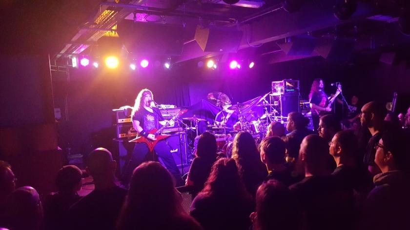 Hate Eternal Live 3