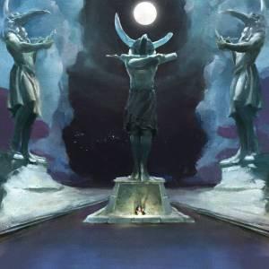 Ossomancer - Artes Magickae
