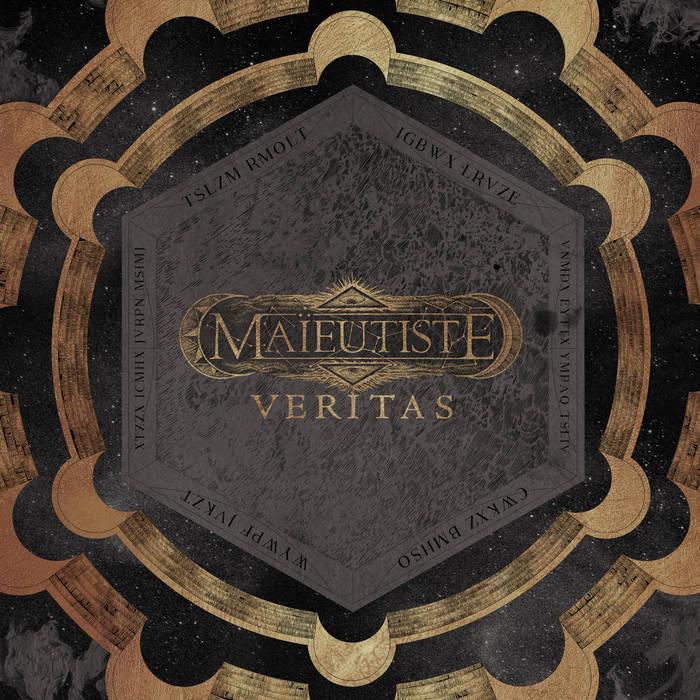 Maïeutiste – Veritas(Review)