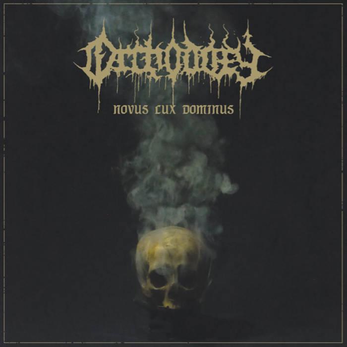 Orthodoxy – Novus Lux Dominus(Review)