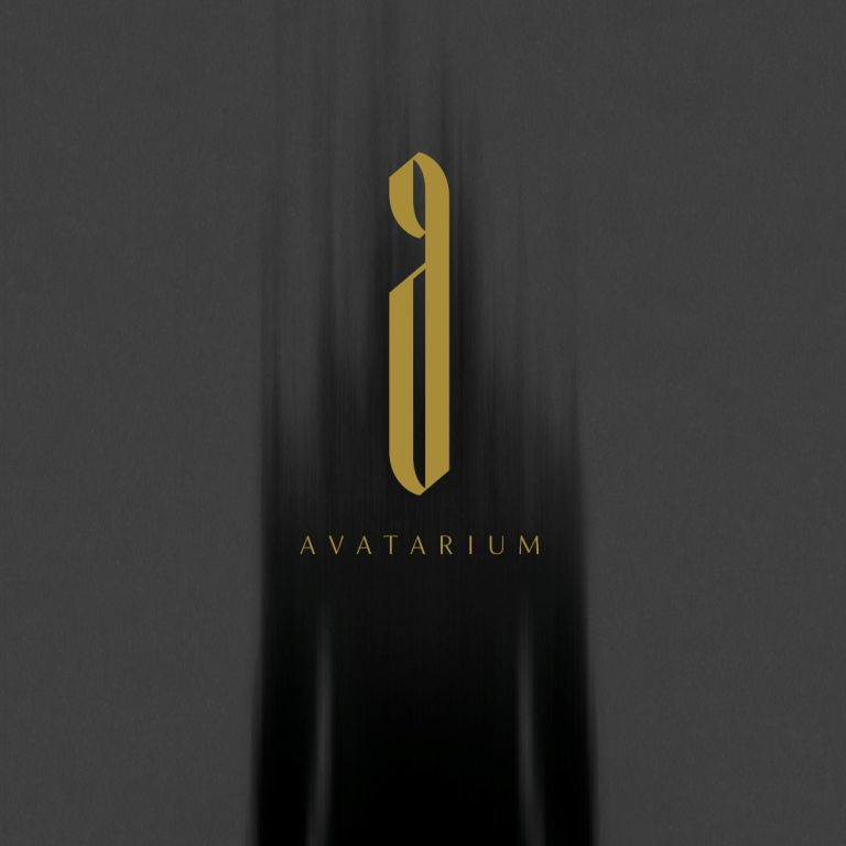 Avatarium – The Fire I Long For(Review)