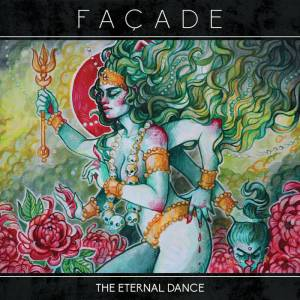 Façade - The Eternal Dance