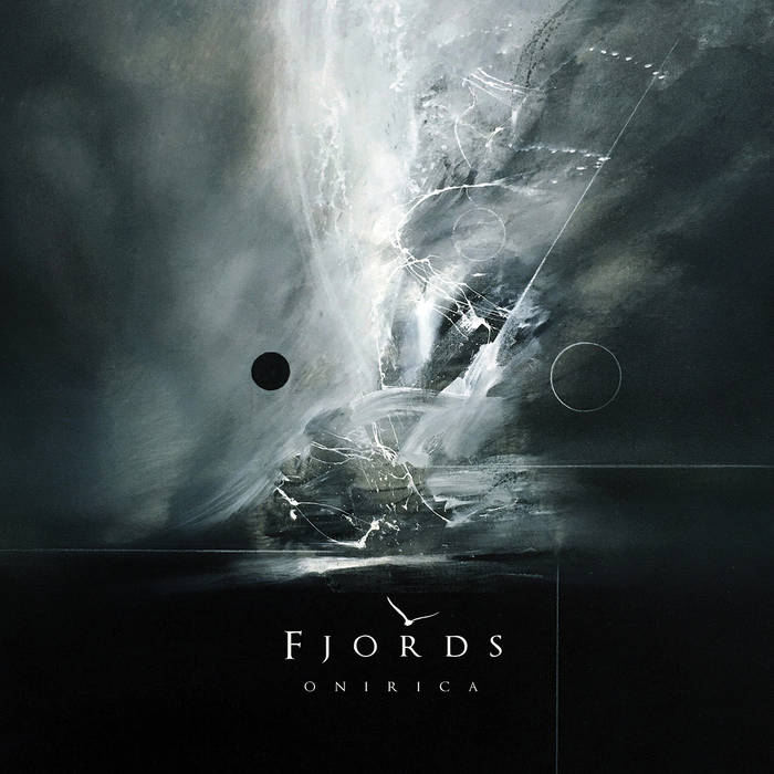 Fjords – Onirica (Review)
