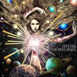 Iapetus - The Body Cosmic