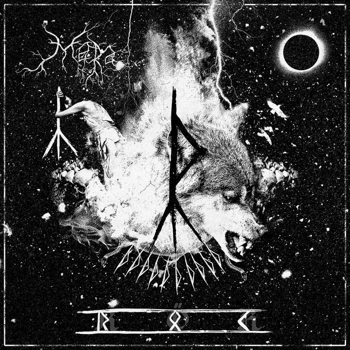 Mara – RÖK(Review)