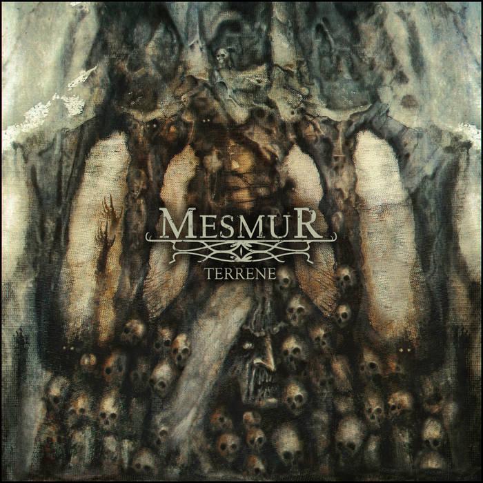 Mesmur – Terrene(Review)