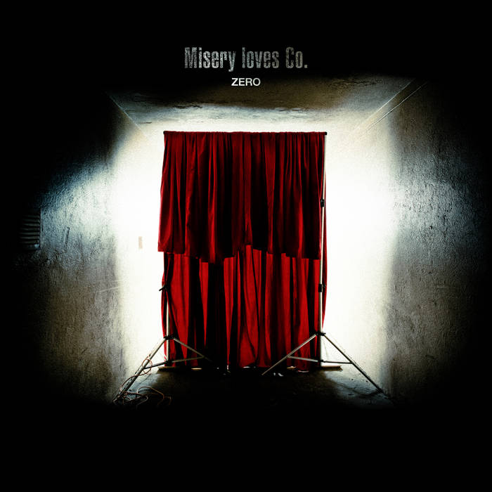 Misery Loves Co. – Zero (Review)