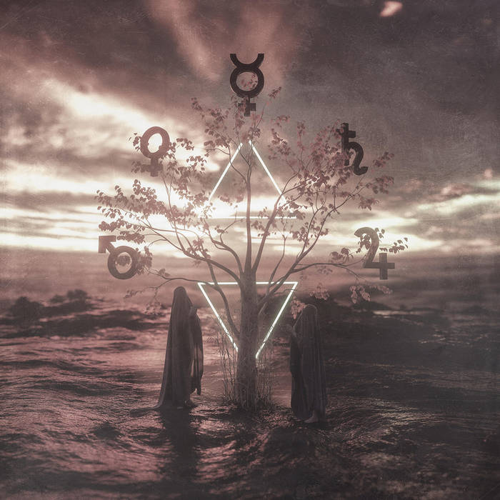 Wells Valley – Reconcile the Antinomy (Review)