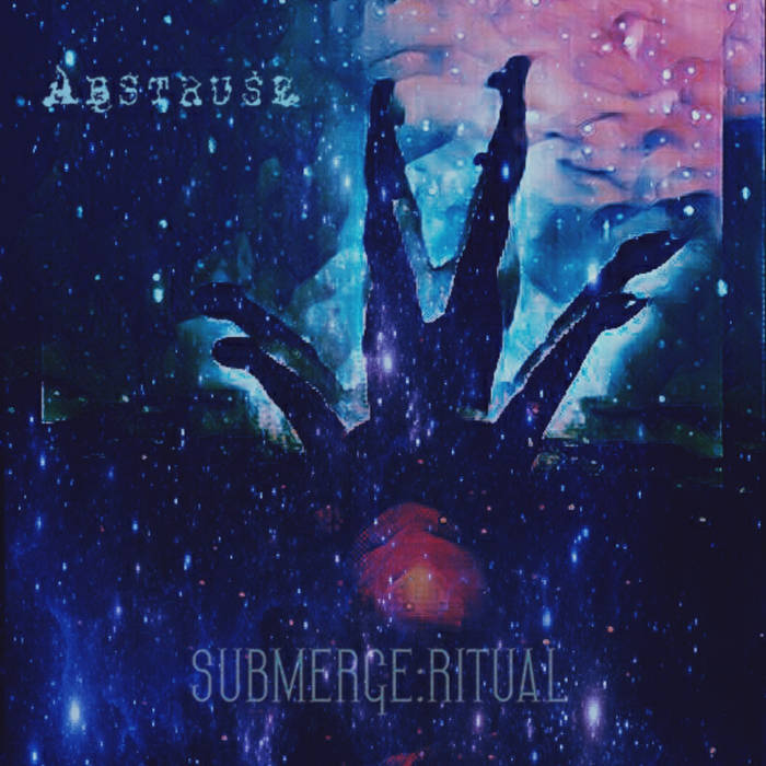 Abstruse – Submerge:Ritual (Review)