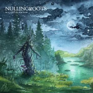 Nullingroots - Malady's Black Maw