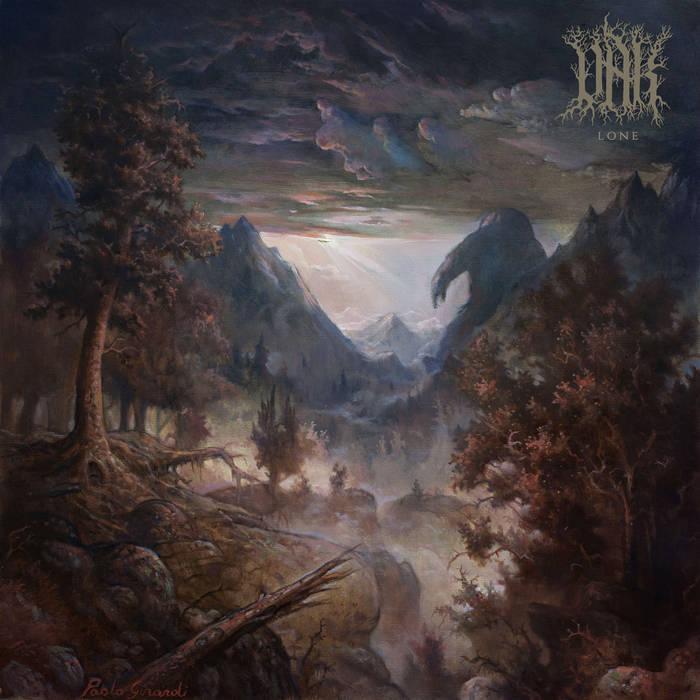 Oak – Lone(Review)