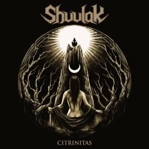 Shuulak - Citrinitas