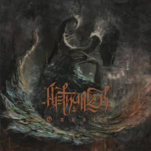 Aethyrick - Gnosis