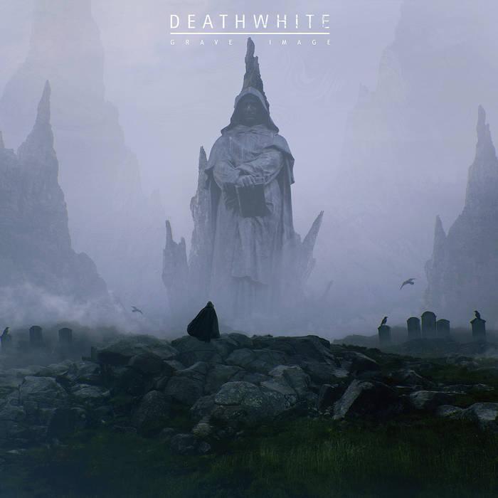 Deathwhite – Grave Image(Review)