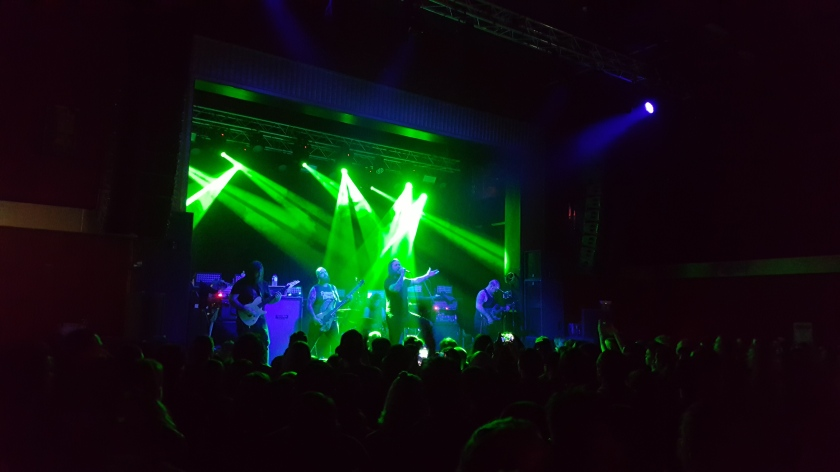 Fit for an Autopsy Live (1)