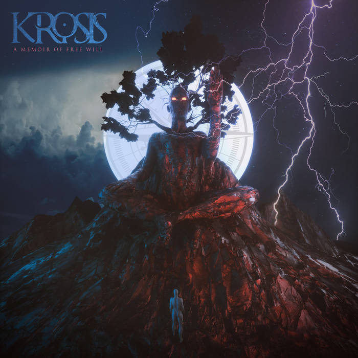 Krosis – A Memoir of Free Will (Review)