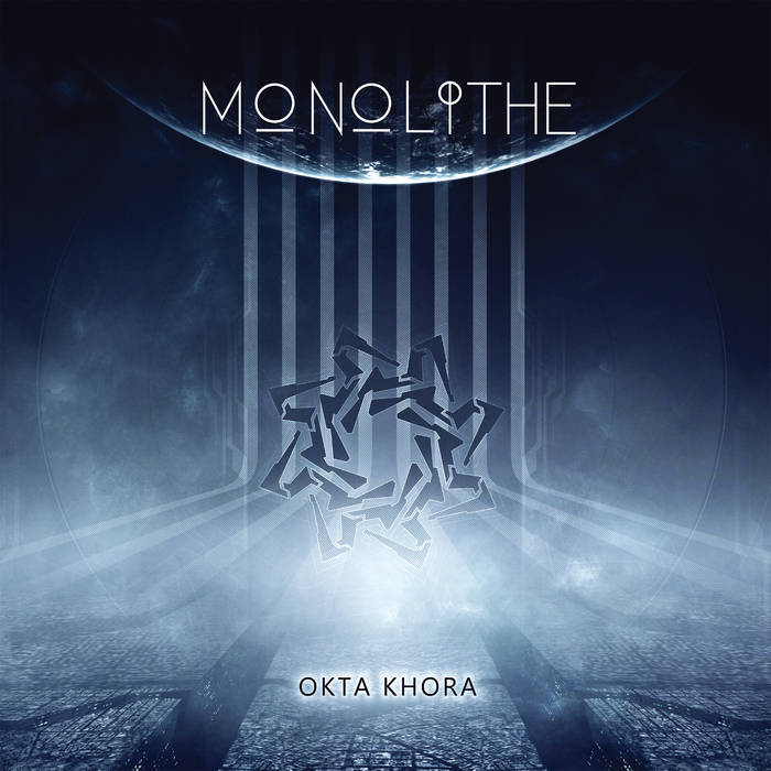 Monolithe – Okta Khora (Review)