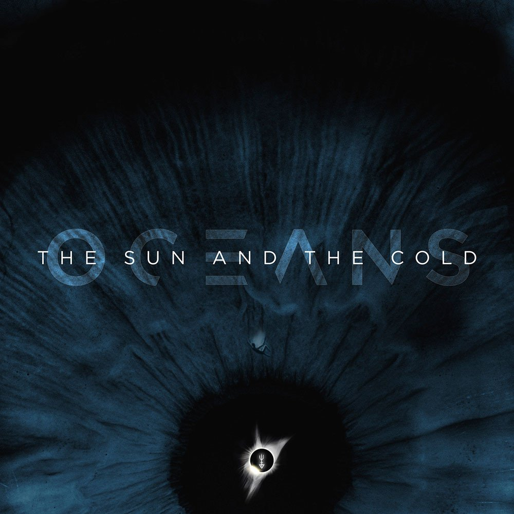 Oceans – The Sun and the Cold (Review)
