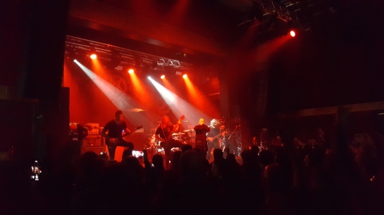 Rivers of Nihil Live (1)