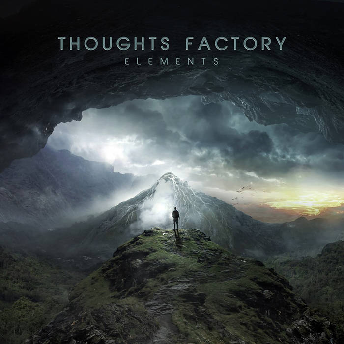 Thoughts Factory – Elements(Review)