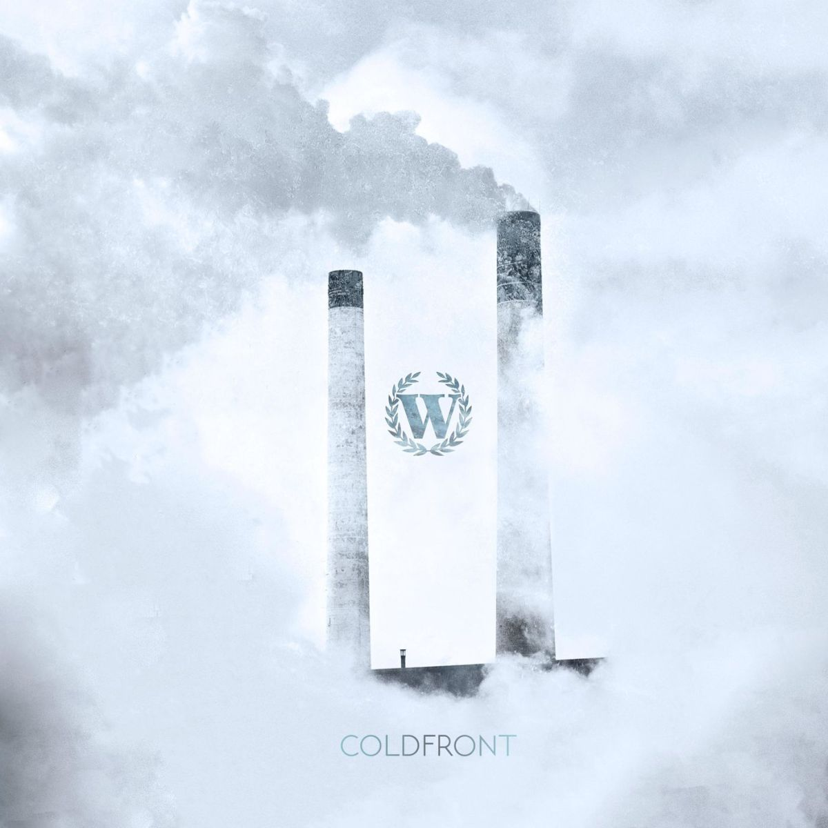 Willows – Coldfront (Review)
