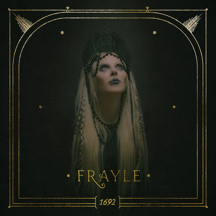 Frayle – 1692 (Review)