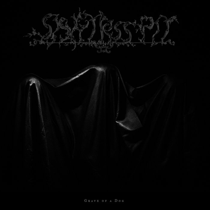 Sightless Pit – Grave of a Dog(Review)