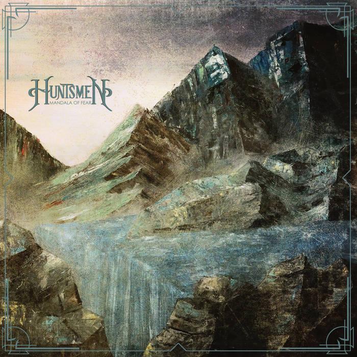 Huntsmen – Mandala of Fear(Review)