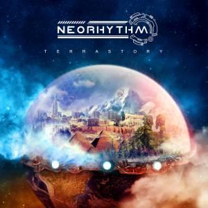 Neorhythm - Terrastory