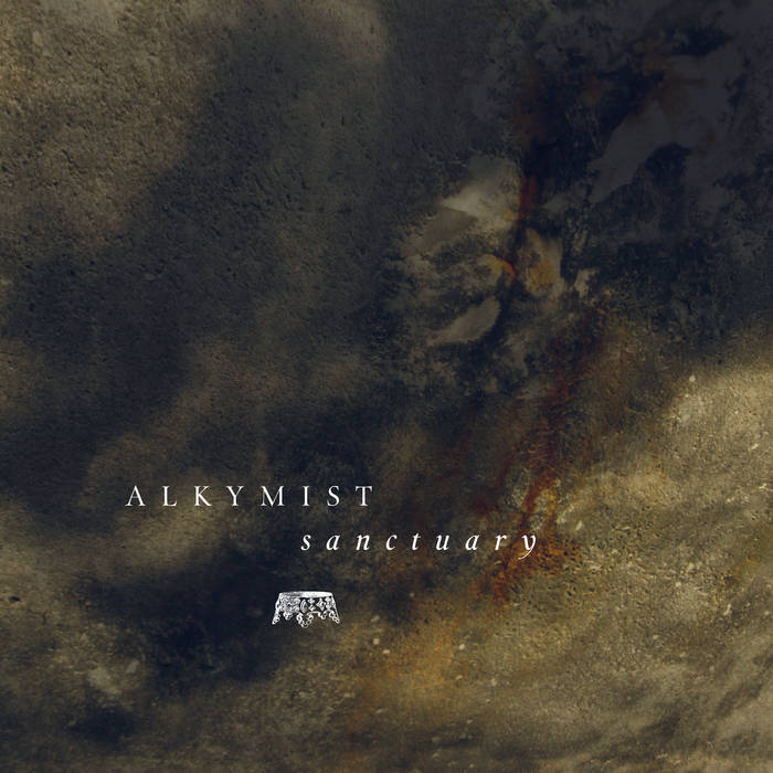 Alkymist – Sanctuary (Review)