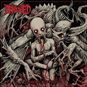 Benighted - Obscene Repressed