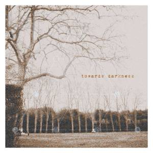 Towards Darkness - Tetrad