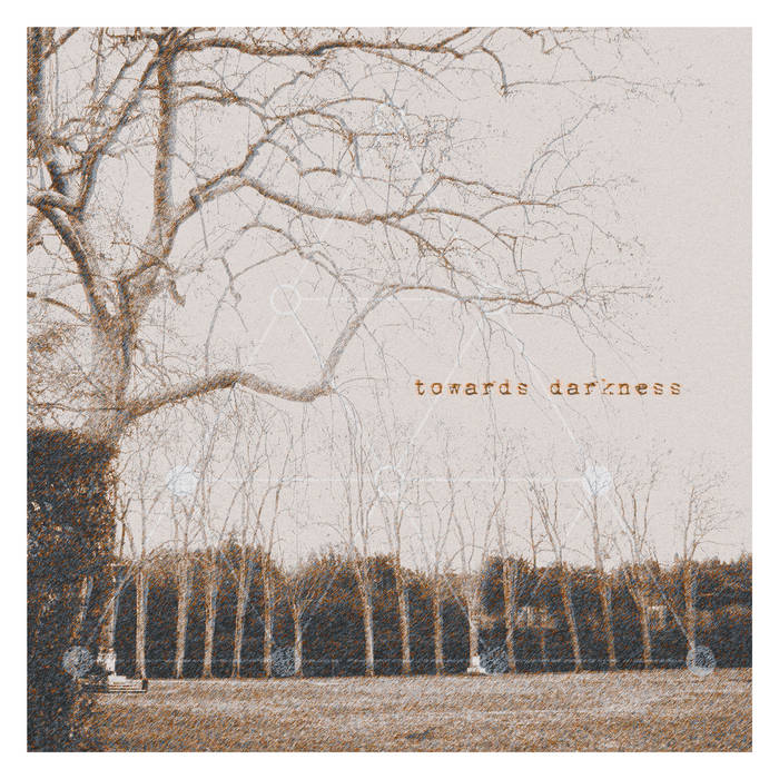 Towards Darkness – Tetrad (Review)