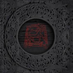 Arstidir Lifsins - Saga II