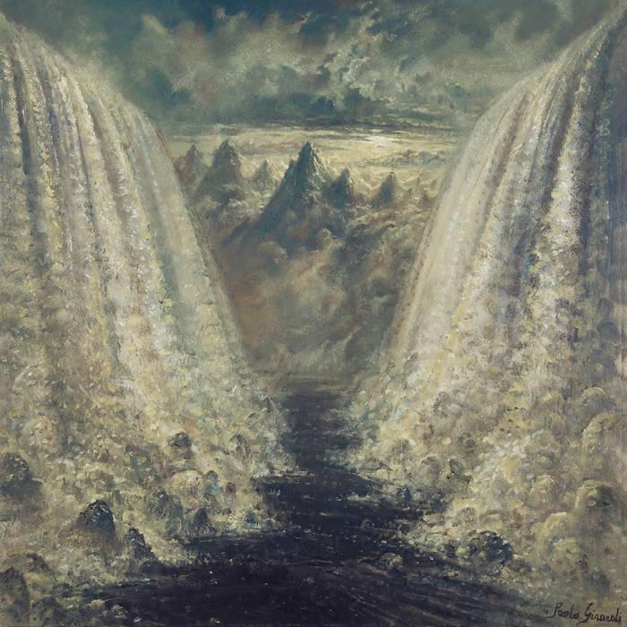 Forgotten Tomb – Nihilistic Estrangement(Review)