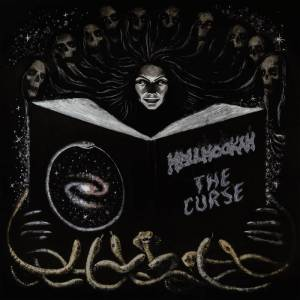 Hellhookah - The Curse