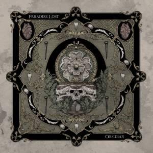 Paradise Lost. - Obsidian