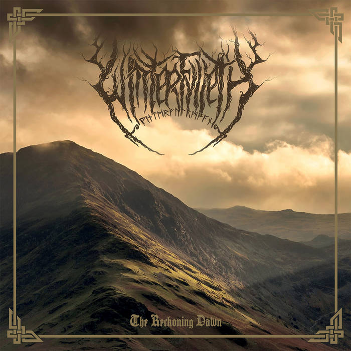 Winterfylleth – The Reckoning Dawn (Review)