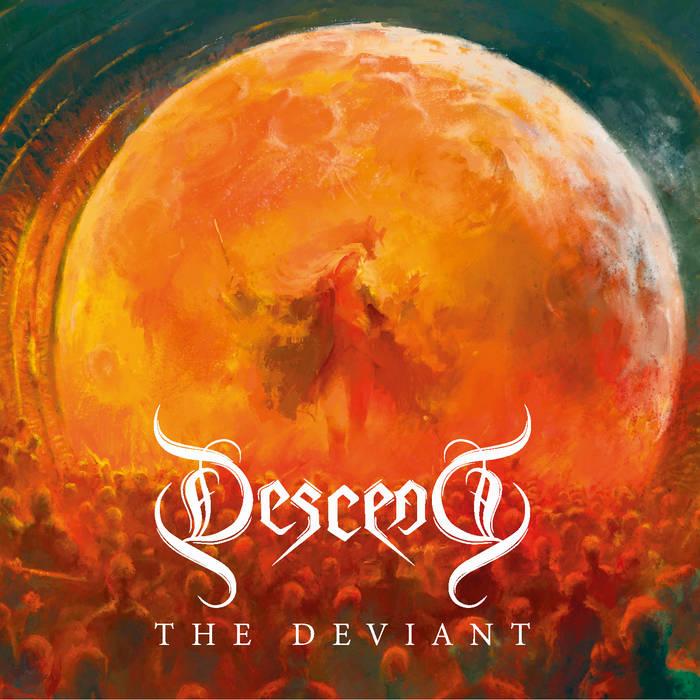 Descend – The Deviant(Review)