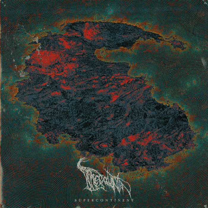 Thecodontion – Supercontinent (Review)