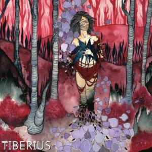 Tiberius - A Peaceful Annihilation