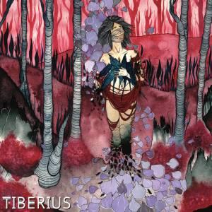 Tiberius - A Peaceful Annihilation