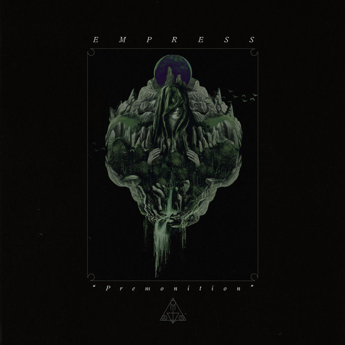 Empress – Premonition(Review)