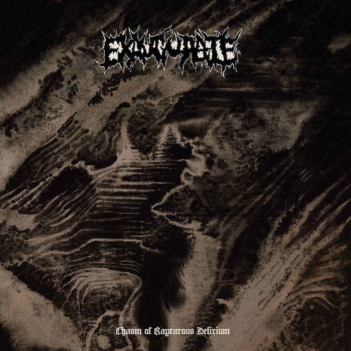 Exaugurate – Chasm of Rapturous Delirium (Review)