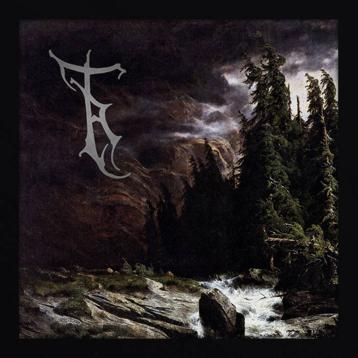 Thirsting Altar – Ascension(Review)