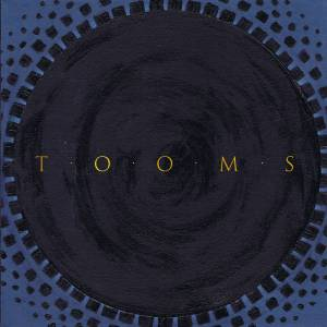 TOOMS - The Orb Offers Massive Signals