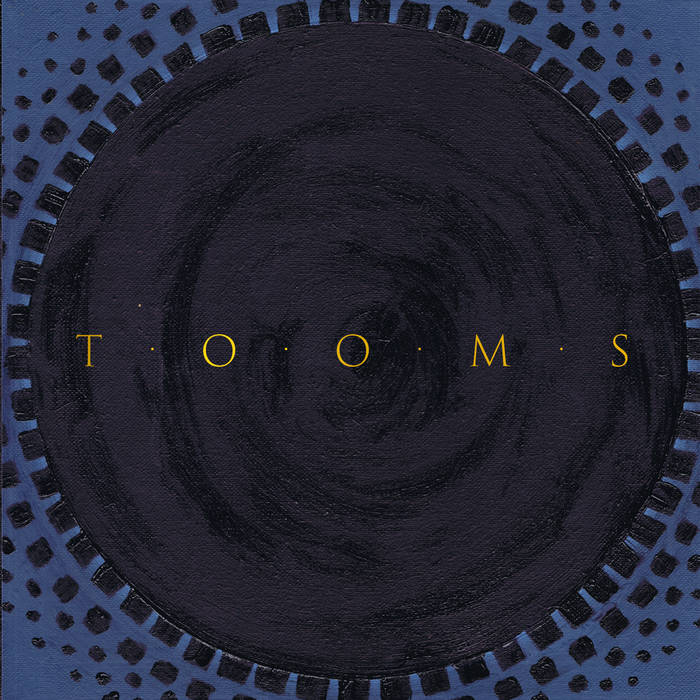TOOMS – The Orb Offers Massive Signals (Review)