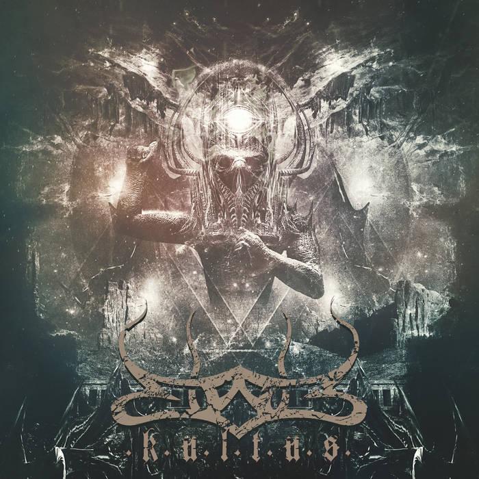 Elegis – Kultus(Review)